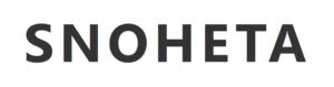 Projekční a stavební společnost Snoheta